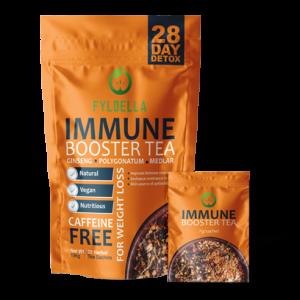 Fyldella_Immune_Booster_Tea