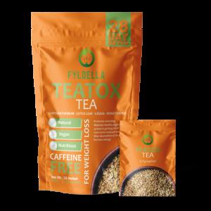 Fyldella_Teatox_Tea