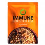 Immune Booster Tea