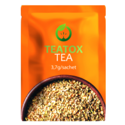 Teatox Tea
